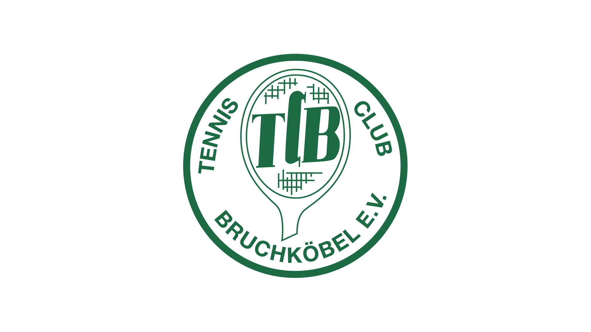 Spielbericht Herren 40 II gegen RW Fulda vom 5.9.
