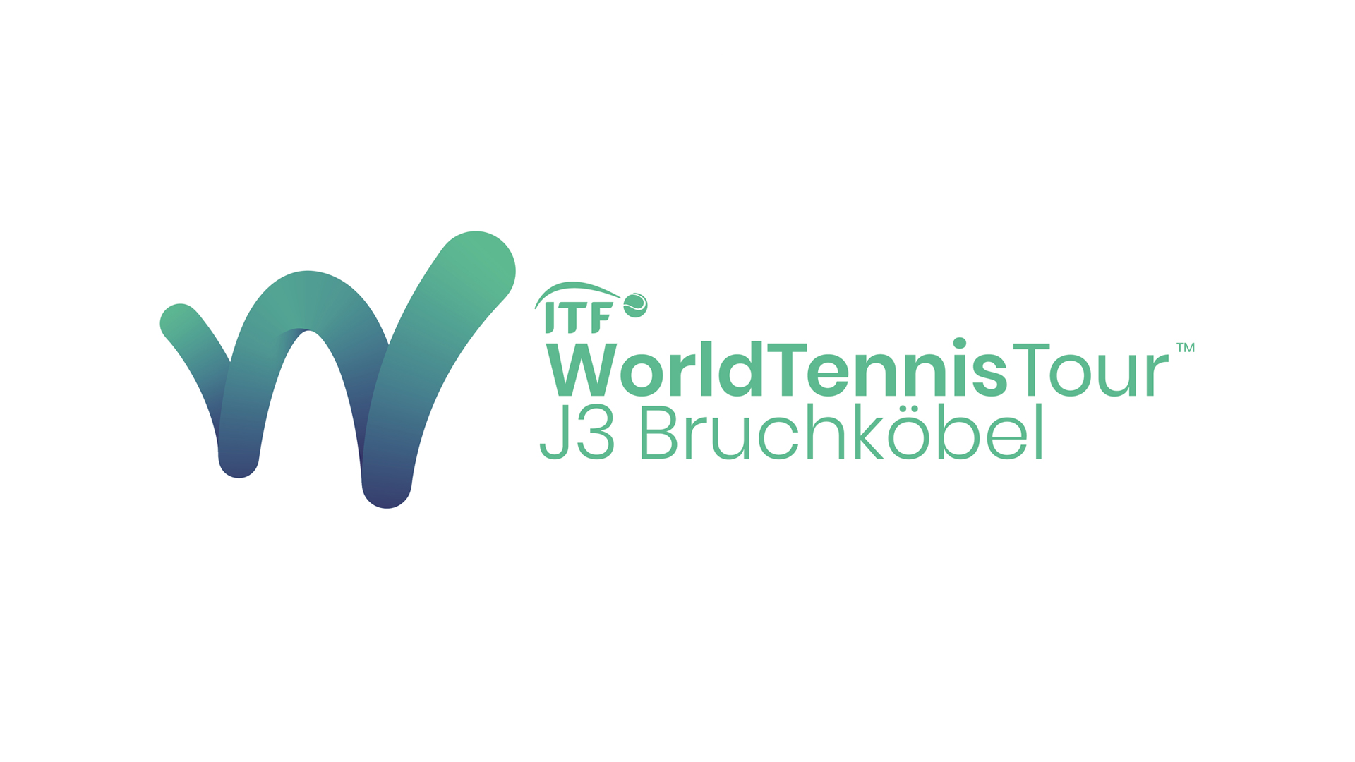 20. ITF Juniors Turnier beim TCB in 2020 erstmals in Kategorie J3