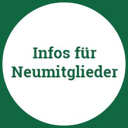 Infos für Neumitglieder