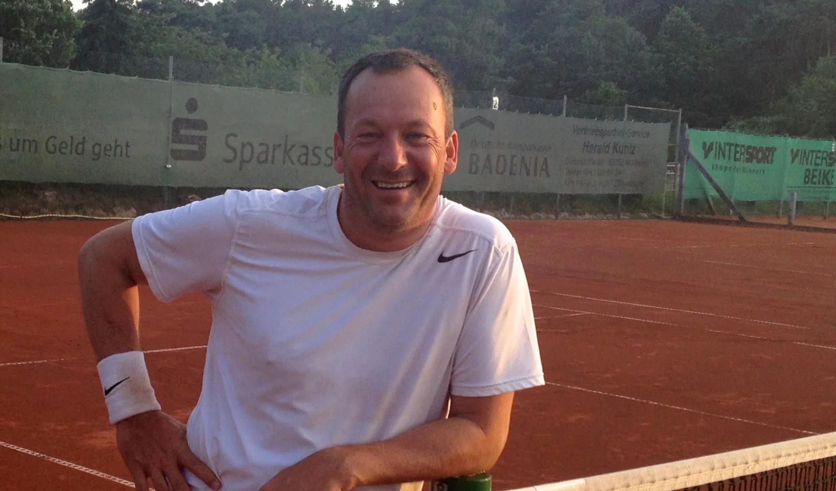 Achtsamkeit ist in aller Munde – aber was hat das mit Tennis zu tun?